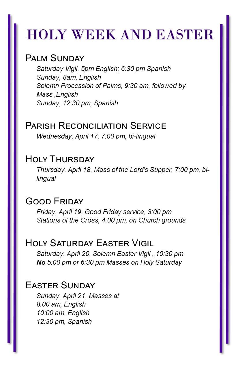 St. Kieran Catholic Church | Miami Brickell | Coconut Grove | Bay Heights